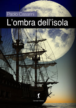 L'Ombra dell'Isola